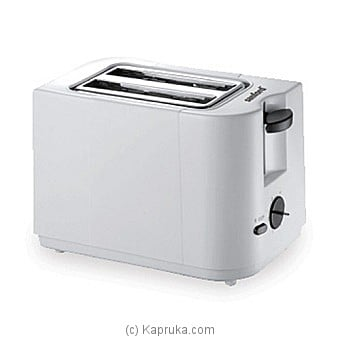 Sanford Bread Toaster (SF-5741BT) Online at Kapruka | Product# elec00A839