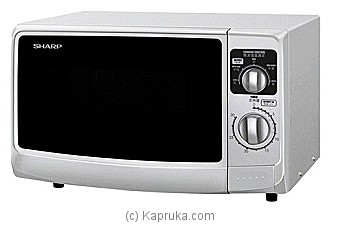 Microwave Oven - (r219t ) Online at Kapruka | Product# elec00A903