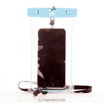 Conquest Underwater Smartphone Cover Online at Kapruka | Product# household00203
