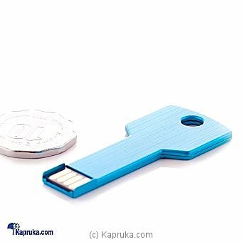 Customized USB Drive at Kapruka Online for specialGifts