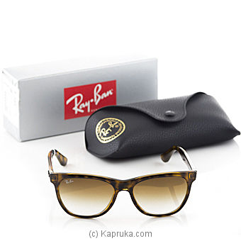 Ray Ban Sunglass (rb4184) Online at Kapruka | Product# fashion00360