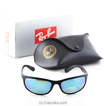 Ray Ban Sunglass (RB4265 ) at Kapruka Online for specialGifts
