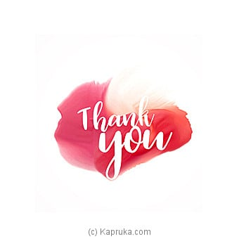 online thank you cards