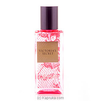 Victoria`s Secret Crush-75ml at Kapruka Online for specialGifts