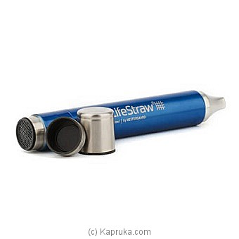 LifeStraw Steel at Kapruka Online for specialGifts