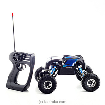 Rc Super Power Car Online at Kapruka | Product# kidstoy0Z674