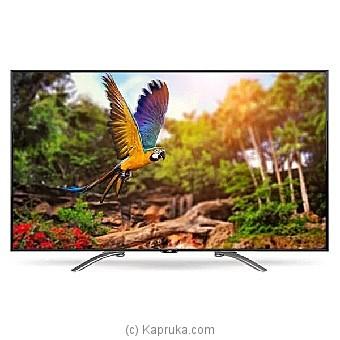 Jvc 65 inch 4k/Uhd smart led tv  (lt65n885) Online at Kapruka | Product# elec00A990