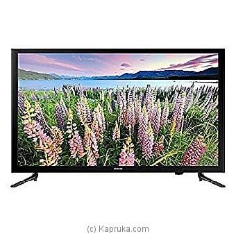Samsung 32` Hd Led Tv (ua-32j4005dk) Online at Kapruka | Product# elec00A1004