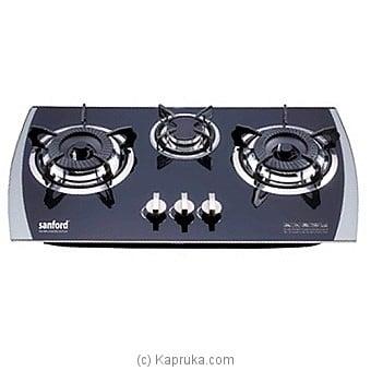 Gas Hob (SF5404GC) Online at Kapruka | Product# elec00A1043