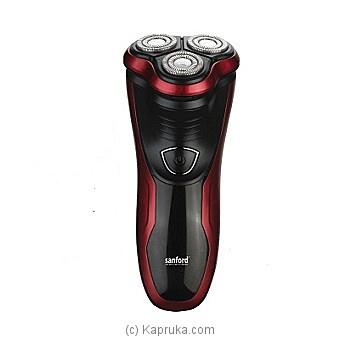 Men Shaver (SF-9803MS) Online at Kapruka | Product# elec00A1071