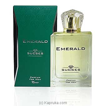 Sucses Emerald at Kapruka Online