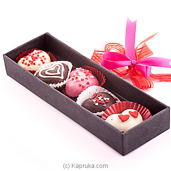 Tender Love Online at Kapruka | Product# chocolates00575