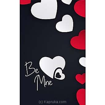 Valentine Greeting Card Online at Kapruka | Product# greeting00Z1450