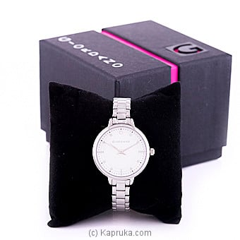 Giordano Ladies Watch Online at Kapruka | Product# jewelleryW00543