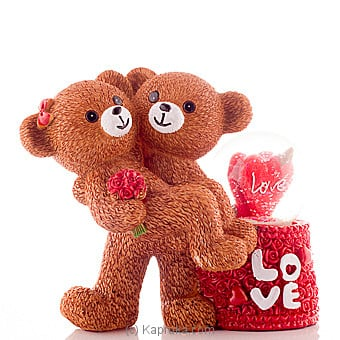 Take Me To You Heart On Valentine Online at Kapruka   Product# ornaments00480