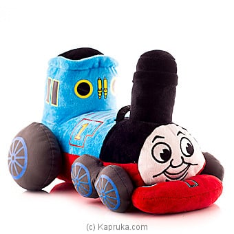 Thomas Small Train Online at Kapruka | Product# softtoy00460