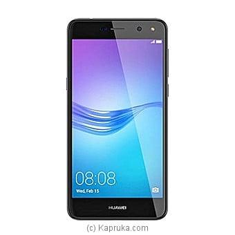 Huawei Y5 Online at Kapruka | Product# elec00A1134