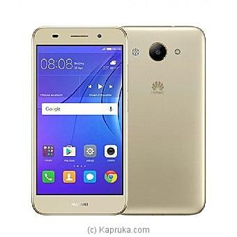 Offers of Huawei Y3 (3G) Authorized Aigo Distributor - Sri Lanka - Kapruka