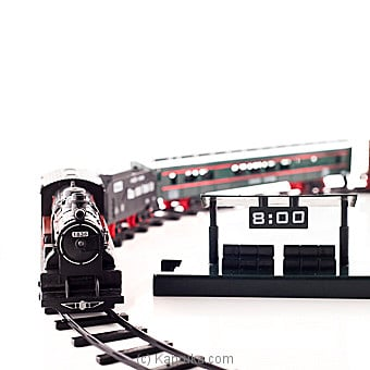 Super Classic Train at Kapruka Online for specialGifts