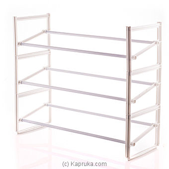 Shoe Rack Online at Kapruka | Product# household00238