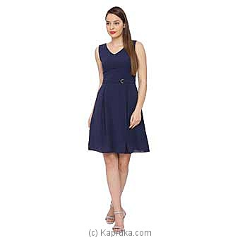 Avirate Parisian Chic Navy - USA Size 2 Online at Kapruka | Product# clothing0393_TC1