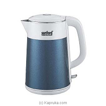 Electric Kettle (SF3332EK) Online at Kapruka | Product# elec00A1141