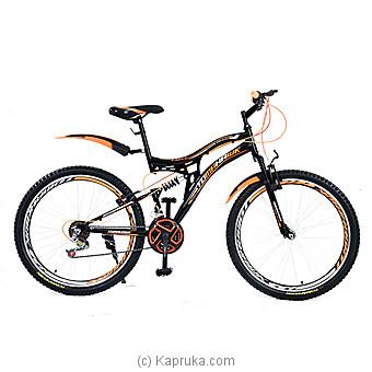 Eagle Mountain Bicycle 24`` Online at Kapruka   Product# bicycle00128