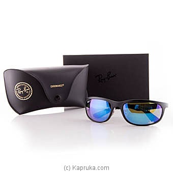 Ray Ban Sunglasses (RB4265,601) Online at Kapruka | Product# fashion00640