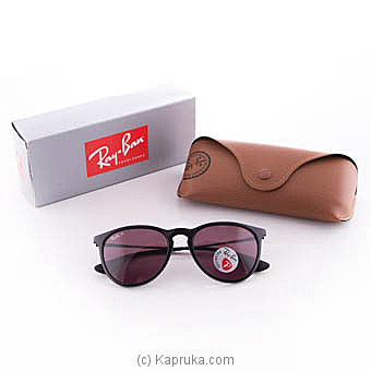 88768ed71c9 Price of Ray Ban Sunglasses (RB4171 601) Direct Import - Kapruka