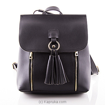Superlative Ladies Bag Online at Kapruka | Product# fashion00703