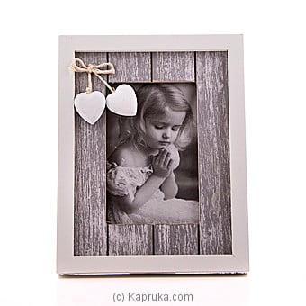 You And Me Photo Frame Online at Kapruka | Product# ornaments00516