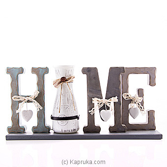 Vintage Home Decor With Vas Online at Kapruka | Product# ornaments00518