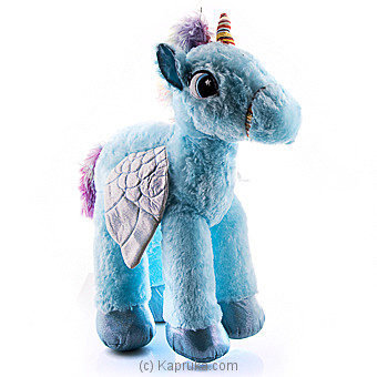 Venus Unicorn Online at Kapruka | Product# softtoy00487