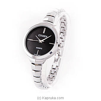 Citizen Ladies Watch at Kapruka Online