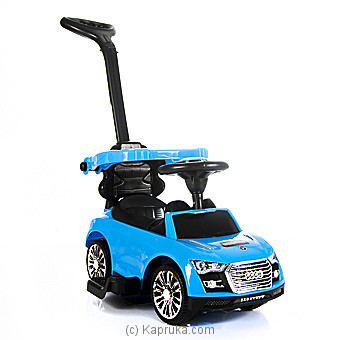 Ride In Style Baby Car Online at Kapruka | Product# kidstoy0Z717