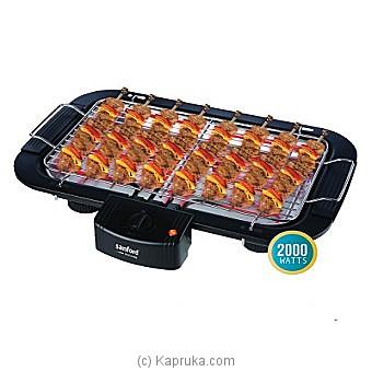 Sanford Barbecue Grill (SF-5951BQ) Online at Kapruka | Product# elec00A1206