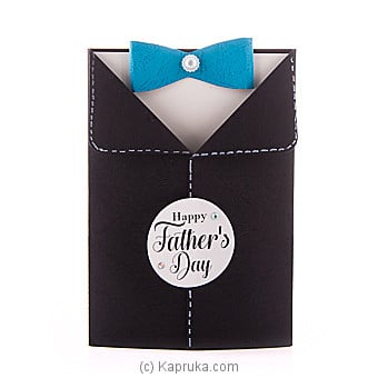 Father`s Day Handmade Greeting Card Online at Kapruka | Product# greeting00Z1570