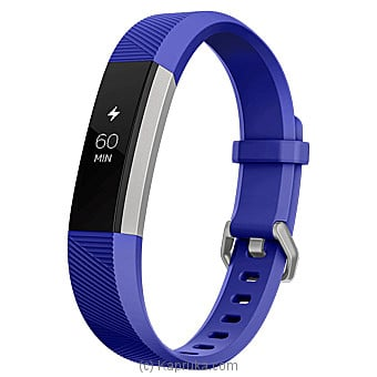 Fitbit Ace For Kids 8+ Online at Kapruka | Product# elec00A1214