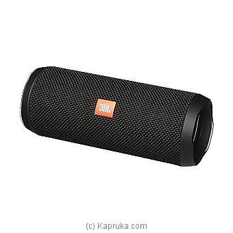 JBL Flip 4 Portable Waterproof Bluetooth Speaker Online at Kapruka | Product# elec00A1213
