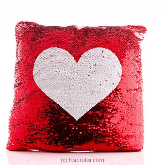 Glittery Love Cuddles at Kapruka Online for specialGifts