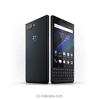 Blackberry KEY2 Online at Kapruka | Product# elec00A1360