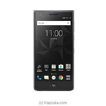Blackberry Motion Online at Kapruka | Product# elec00A1361