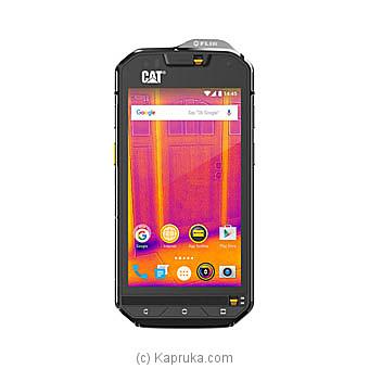 Cat S60 Online at Kapruka   Product# elec00A1368