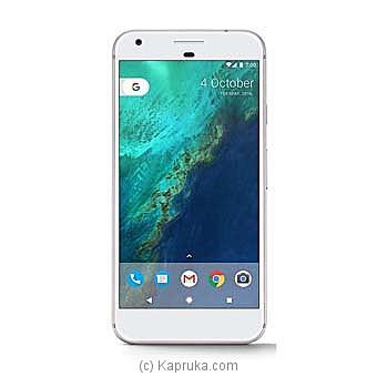 Pixel 2 XL 128GB Online at Kapruka | Product# elec00A1374