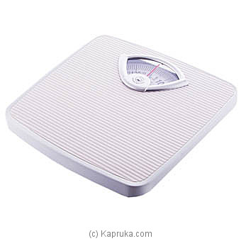 Health Scale Online at Kapruka | Product# elec00A1385