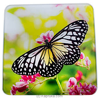 Butterfly Kisses Bathroom Scale at Kapruka Online for specialGifts
