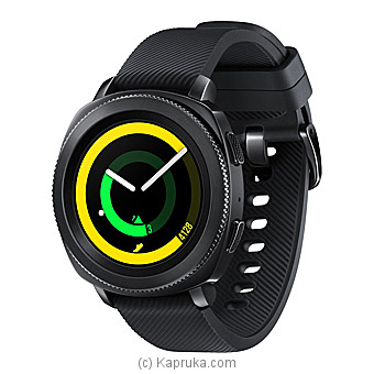 Samsung Gear Sport at Kapruka Online for specialGifts