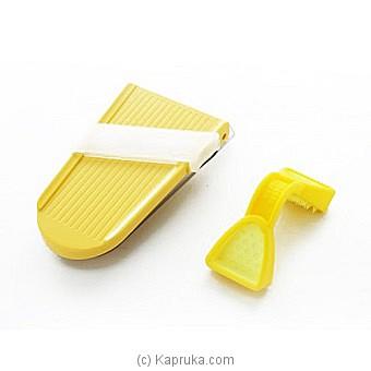 Table Slicer Online at Kapruka | Product# household00326