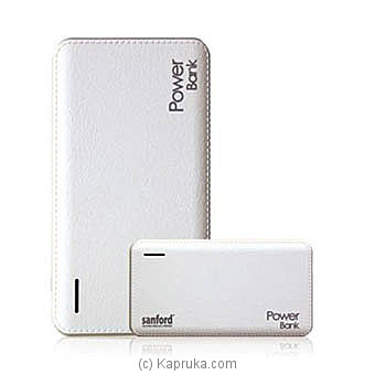 Power Bank (SF-1816PB) at Kapruka Online for specialGifts
