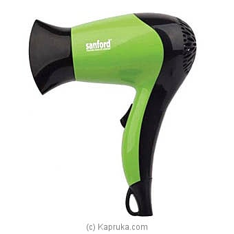 Sanford Hair Dryer (SF9693HD) By Sanford at Kapruka Online forspecialGifts